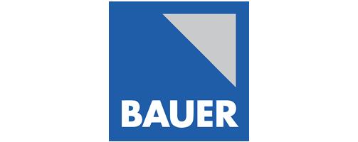 Santa Guy Client Bauer