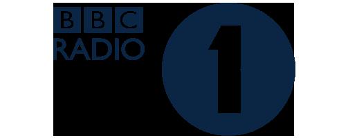 Santa Guy Client BBC Radio 1
