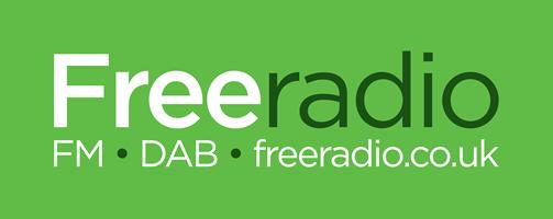 Santa Guy Client Free Radio