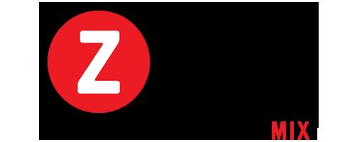 Santa Guy Client Z 95.4 FM Vancouver's Best Mix