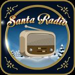 Santa-Radio