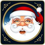 Santa-Voicemail-app